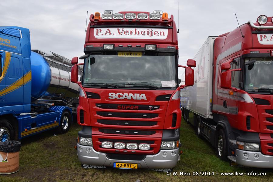 20140817-Truckshow-Liessel-01135.jpg