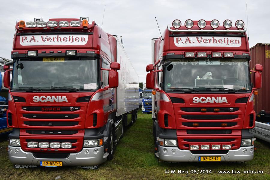 20140817-Truckshow-Liessel-01136.jpg