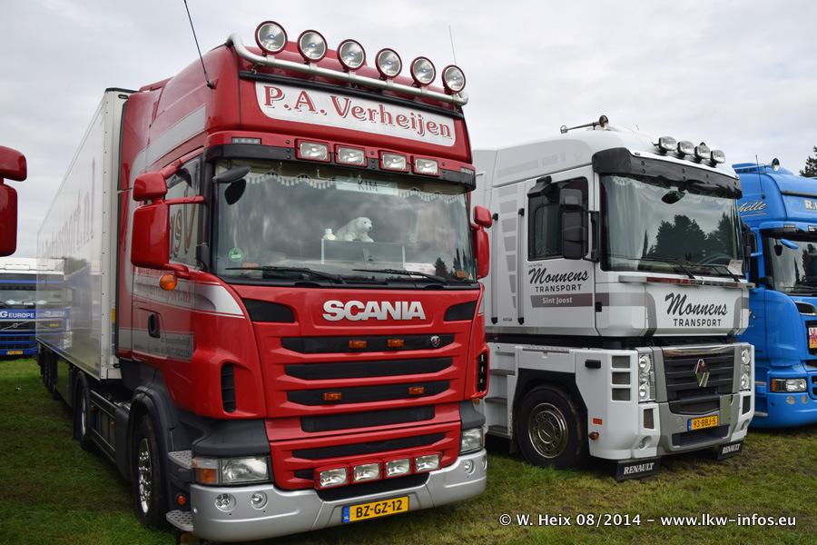 20140817-Truckshow-Liessel-01137.jpg