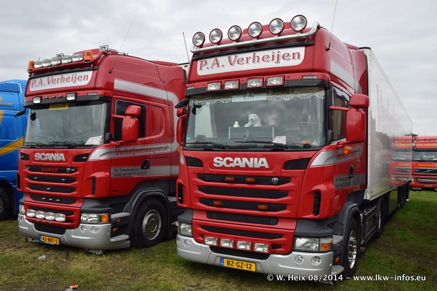 20140817-Truckshow-Liessel-01138.jpg