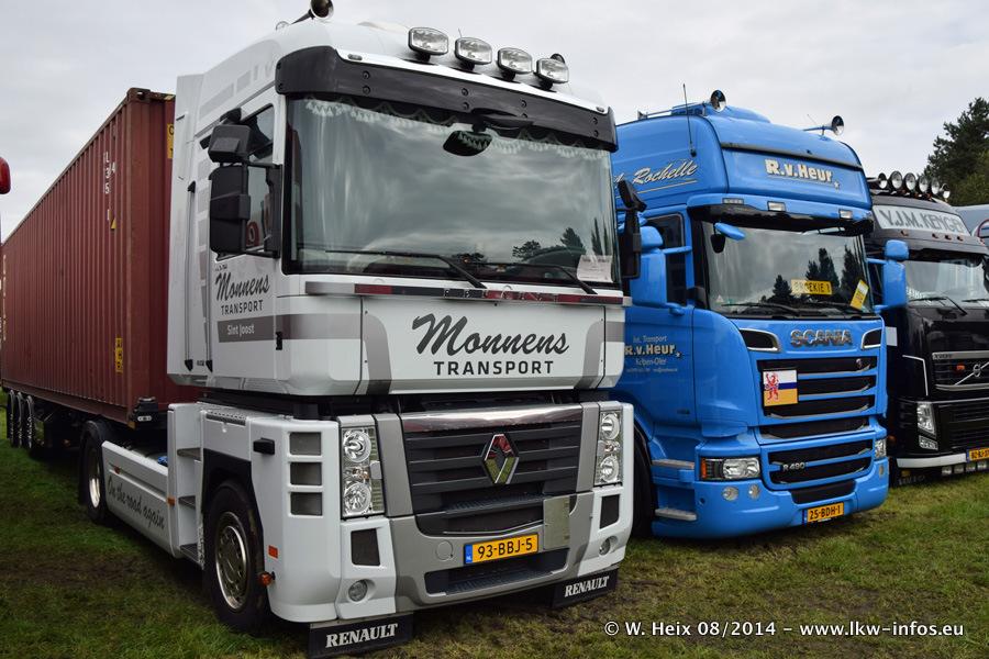 20140817-Truckshow-Liessel-01139.jpg