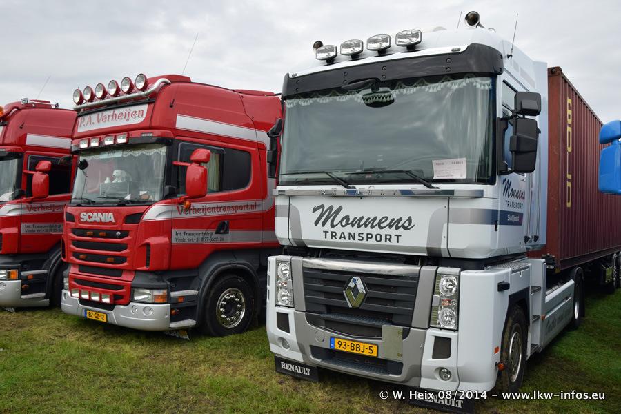 20140817-Truckshow-Liessel-01140.jpg