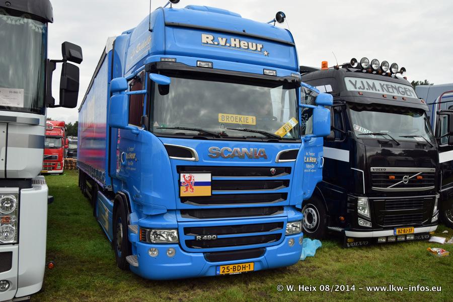 20140817-Truckshow-Liessel-01141.jpg