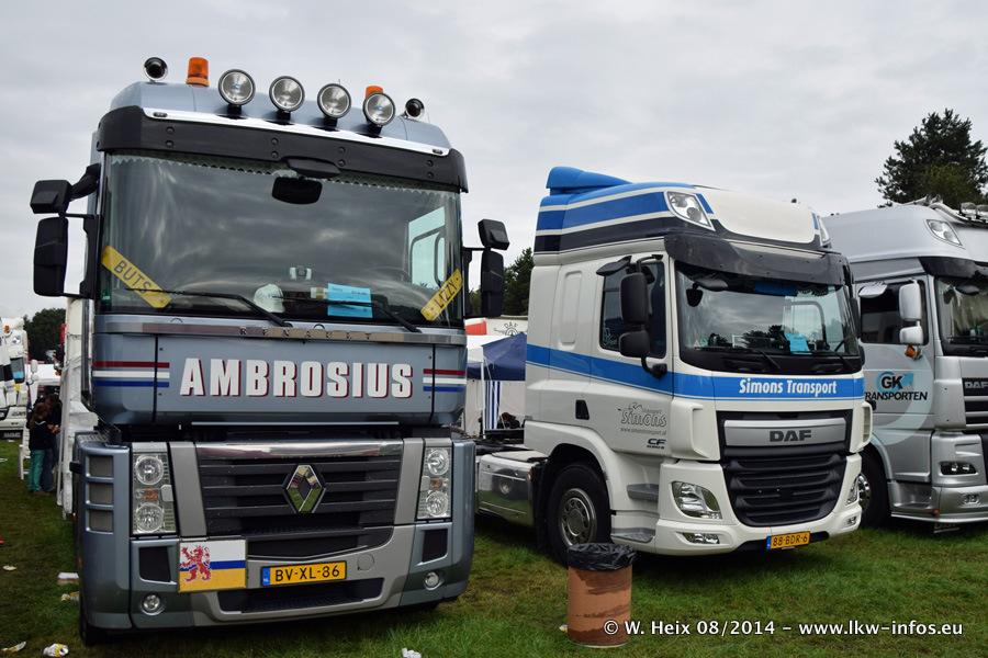 20140817-Truckshow-Liessel-01142.jpg