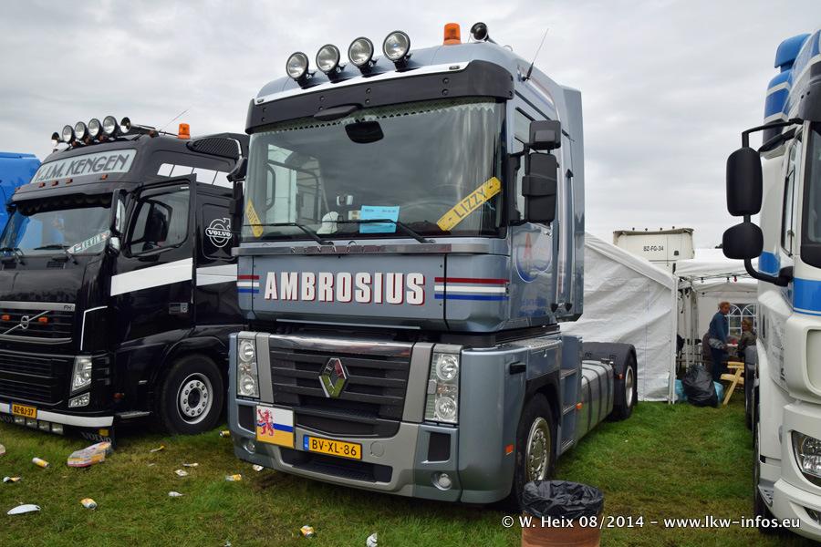 20140817-Truckshow-Liessel-01143.jpg
