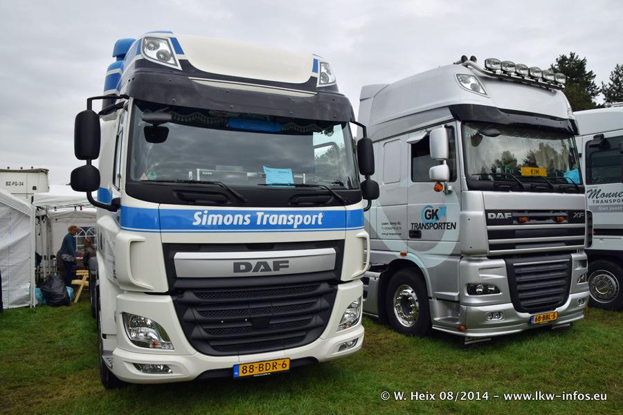 20140817-Truckshow-Liessel-01144.jpg