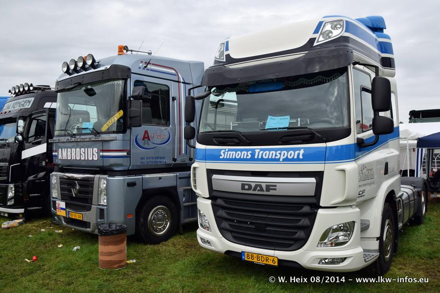 20140817-Truckshow-Liessel-01145.jpg