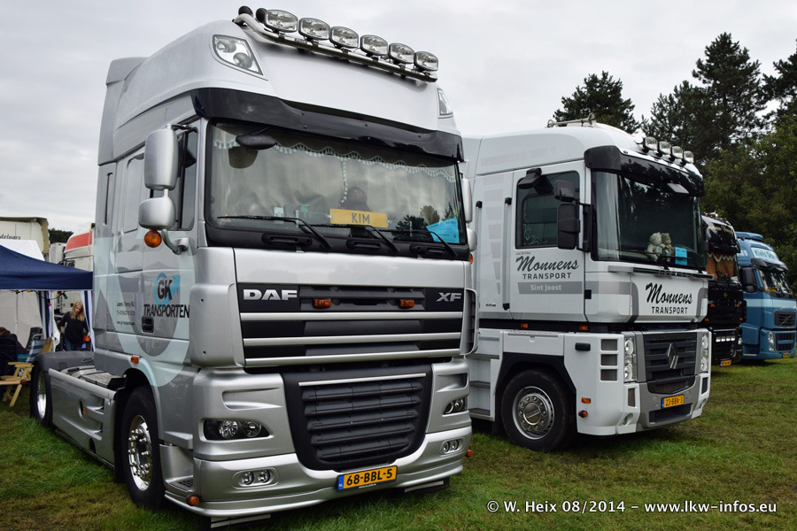 20140817-Truckshow-Liessel-01146.jpg