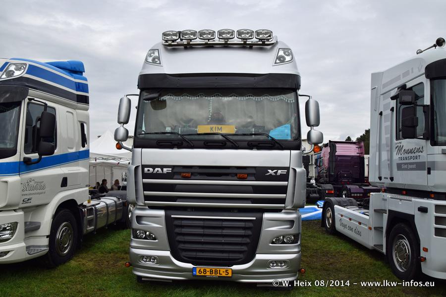 20140817-Truckshow-Liessel-01147.jpg