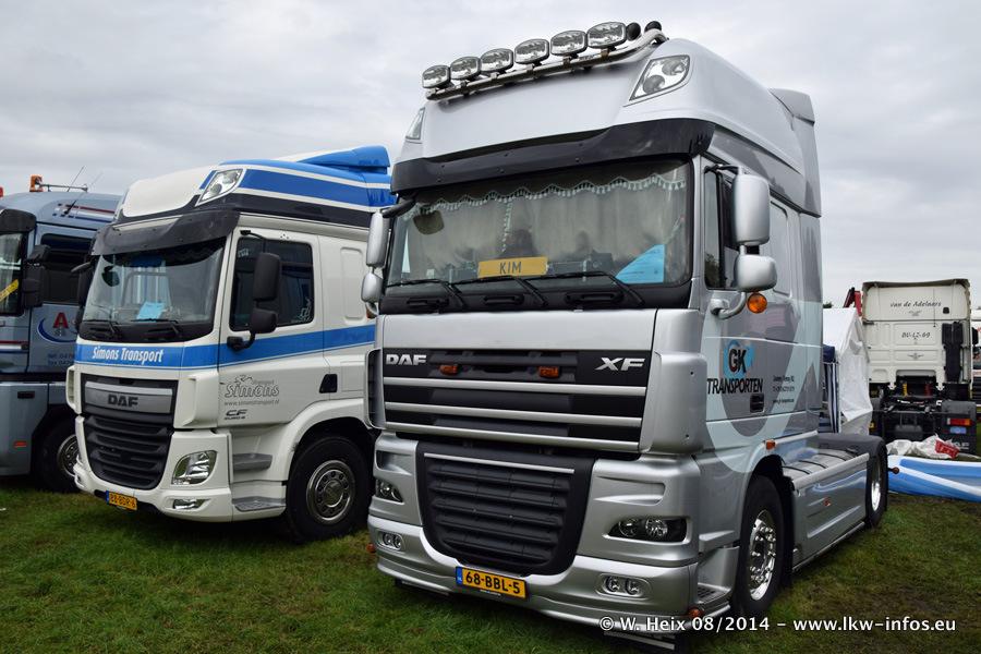 20140817-Truckshow-Liessel-01148.jpg