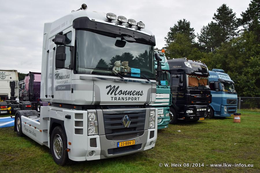 20140817-Truckshow-Liessel-01149.jpg