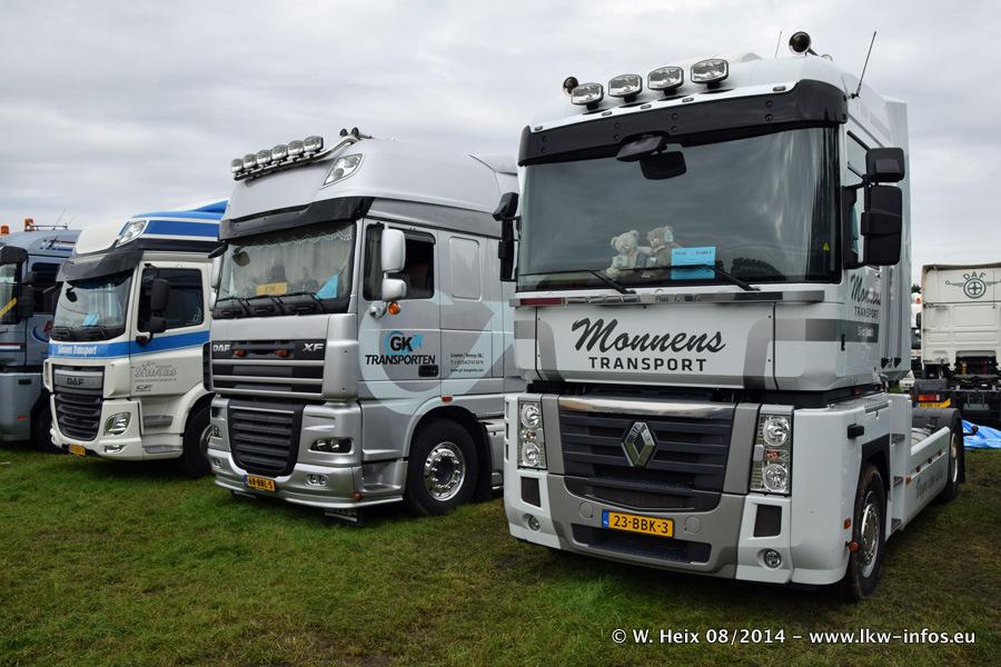 20140817-Truckshow-Liessel-01150.jpg