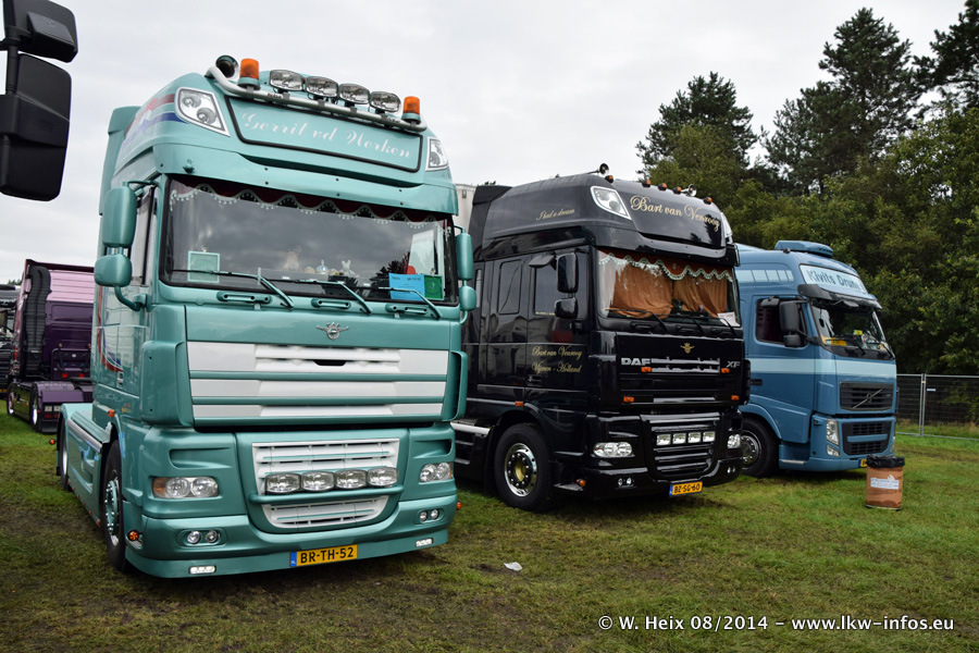 20140817-Truckshow-Liessel-01151.jpg