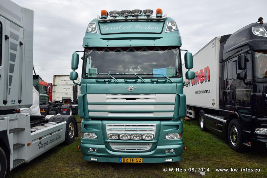20140817-Truckshow-Liessel-01152.jpg