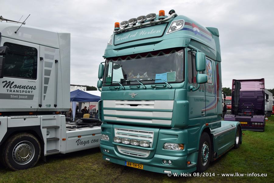 20140817-Truckshow-Liessel-01153.jpg