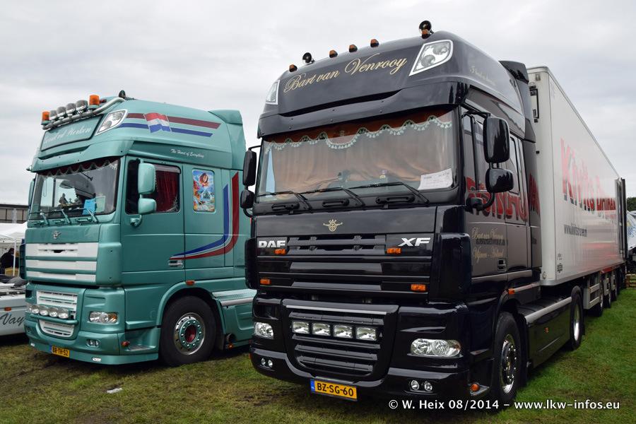 20140817-Truckshow-Liessel-01156.jpg