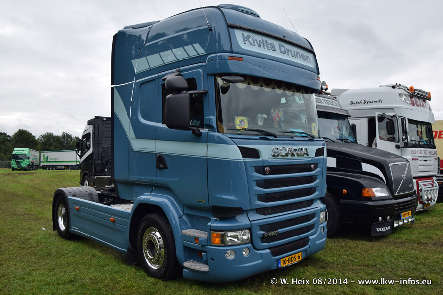 20140817-Truckshow-Liessel-01159.jpg