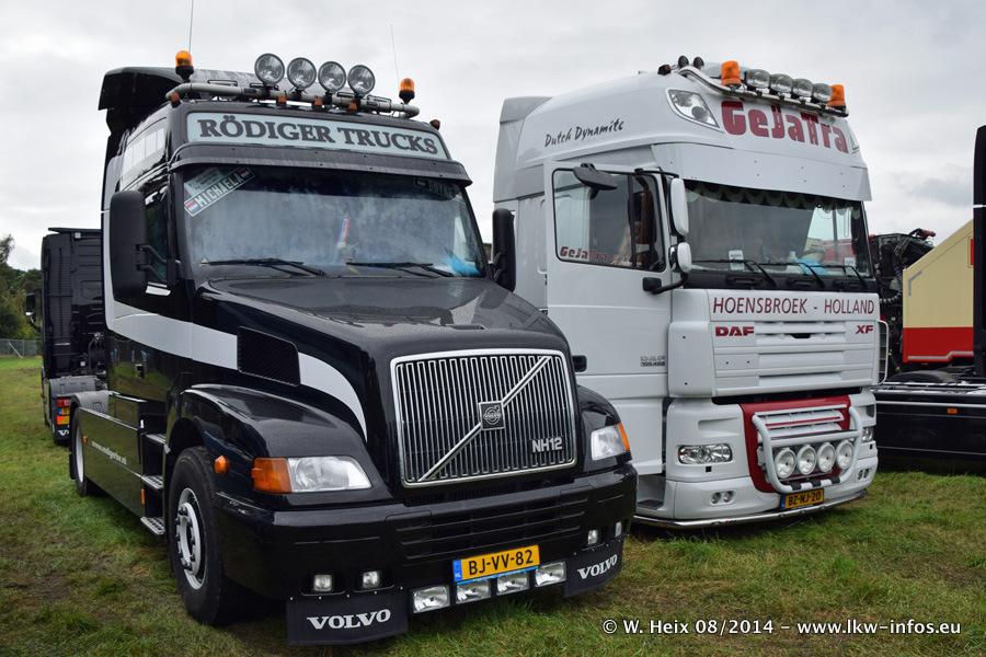20140817-Truckshow-Liessel-01161.jpg