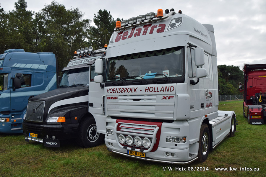 20140817-Truckshow-Liessel-01163.jpg