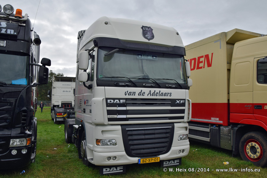 20140817-Truckshow-Liessel-01166.jpg