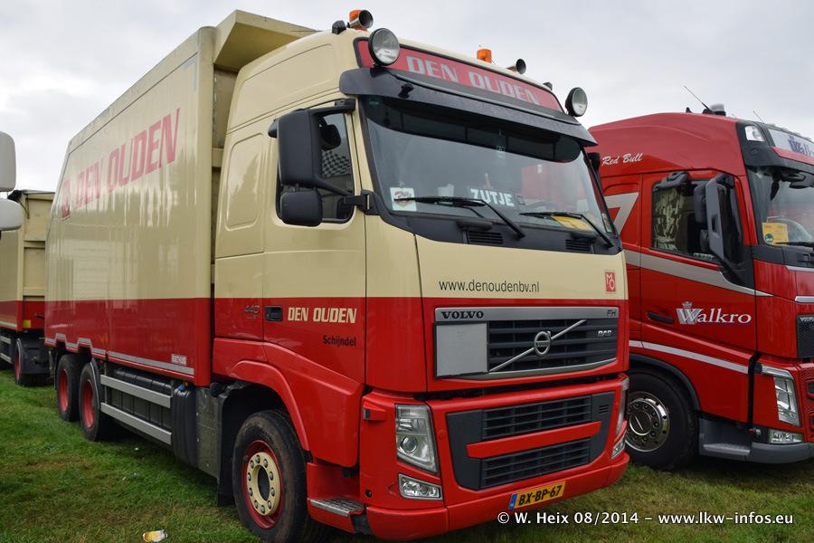 20140817-Truckshow-Liessel-01168.jpg