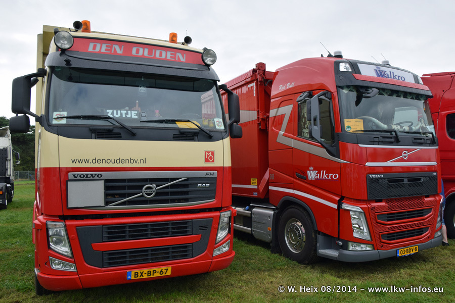 20140817-Truckshow-Liessel-01169.jpg