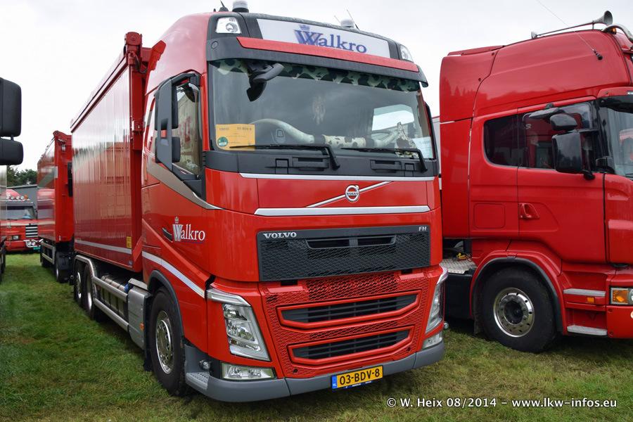20140817-Truckshow-Liessel-01170.jpg