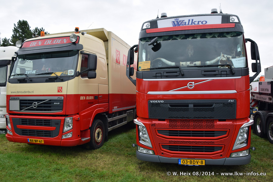 20140817-Truckshow-Liessel-01171.jpg