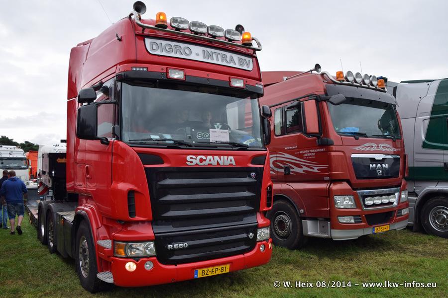 20140817-Truckshow-Liessel-01172.jpg