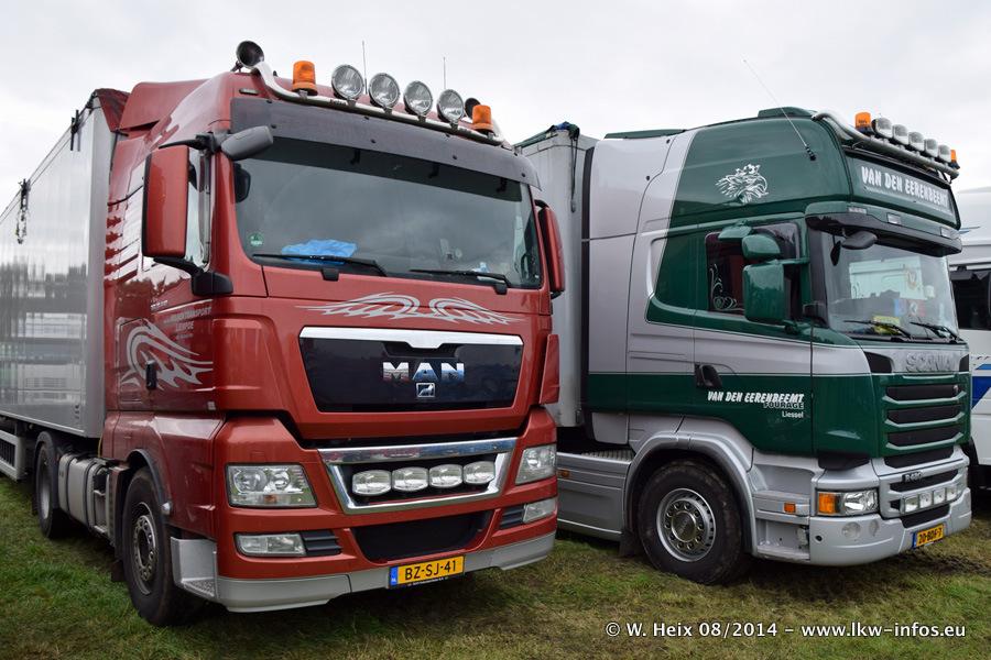 20140817-Truckshow-Liessel-01174.jpg