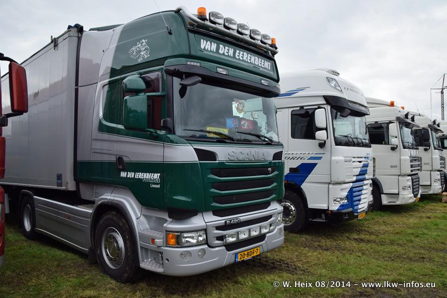 20140817-Truckshow-Liessel-01175.jpg