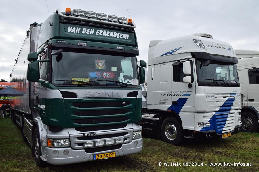 20140817-Truckshow-Liessel-01176.jpg