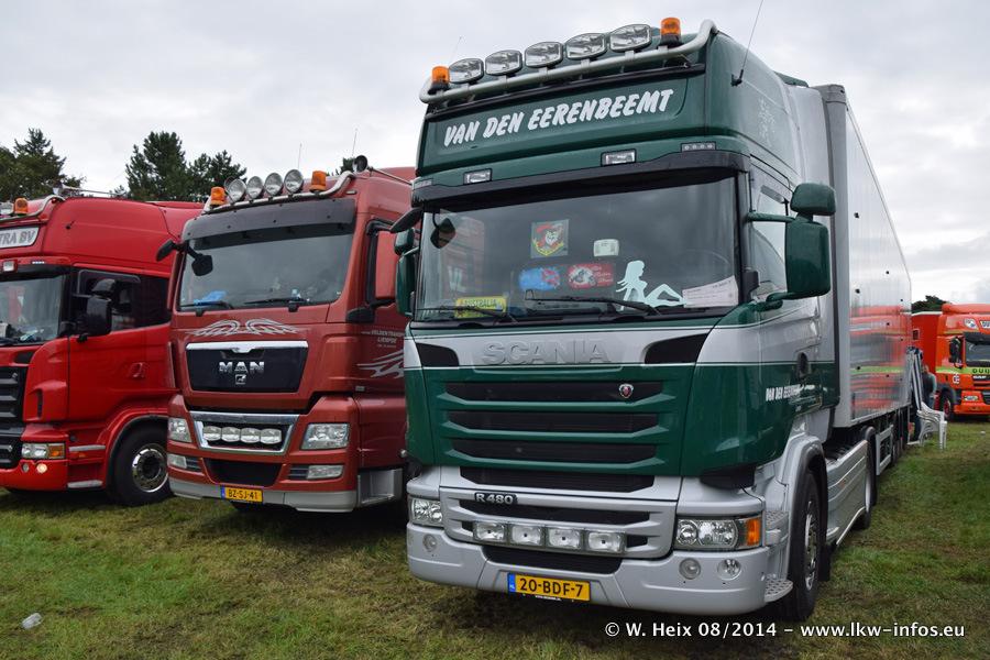 20140817-Truckshow-Liessel-01177.jpg