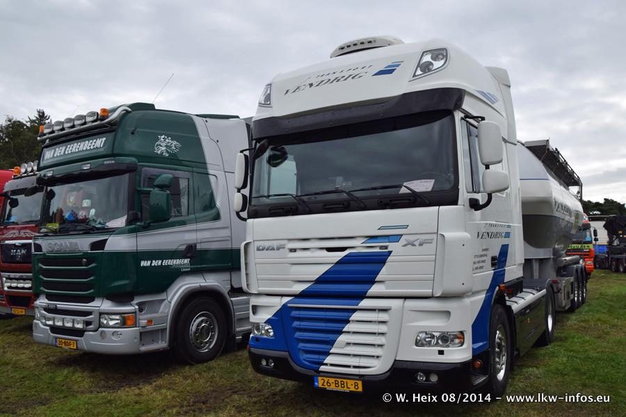 20140817-Truckshow-Liessel-01179.jpg