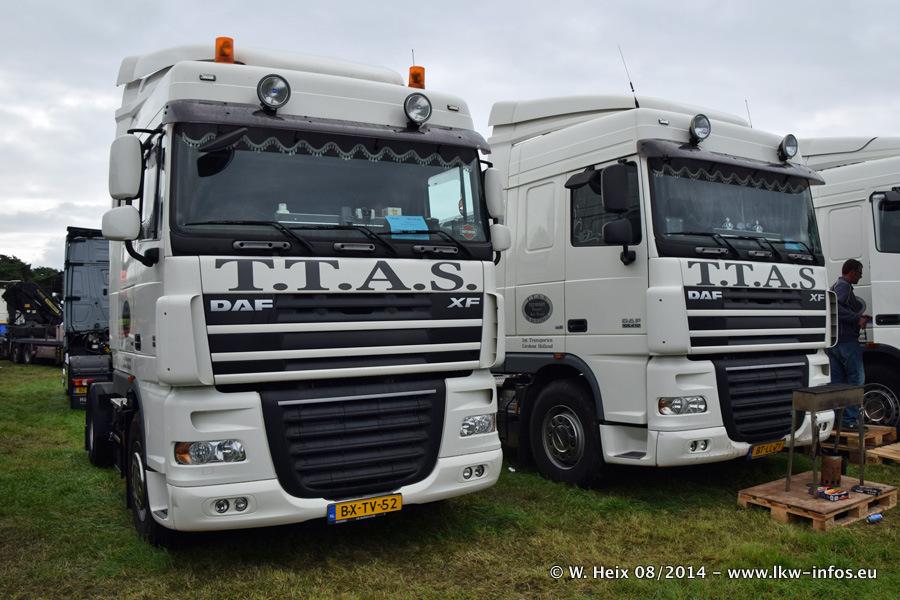20140817-Truckshow-Liessel-01180.jpg