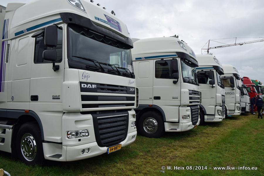 20140817-Truckshow-Liessel-01181.jpg