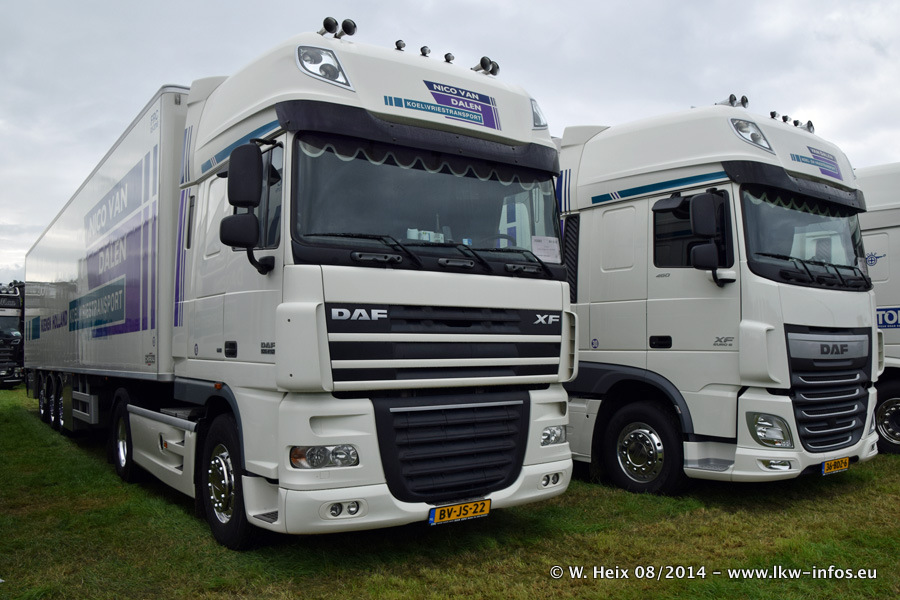 20140817-Truckshow-Liessel-01182.jpg