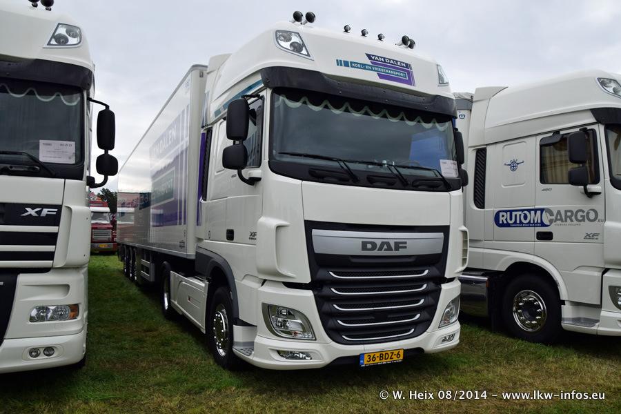 20140817-Truckshow-Liessel-01183.jpg