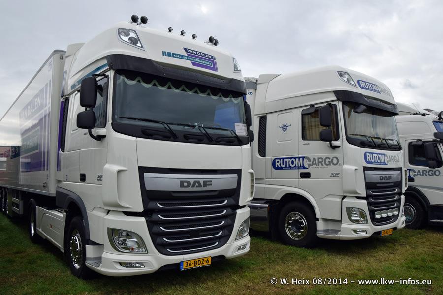 20140817-Truckshow-Liessel-01184.jpg