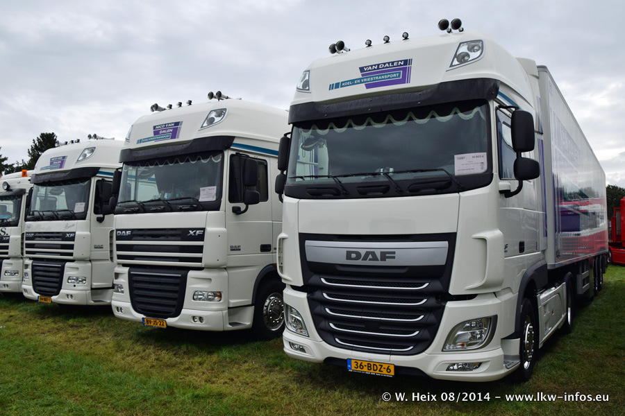 20140817-Truckshow-Liessel-01185.jpg