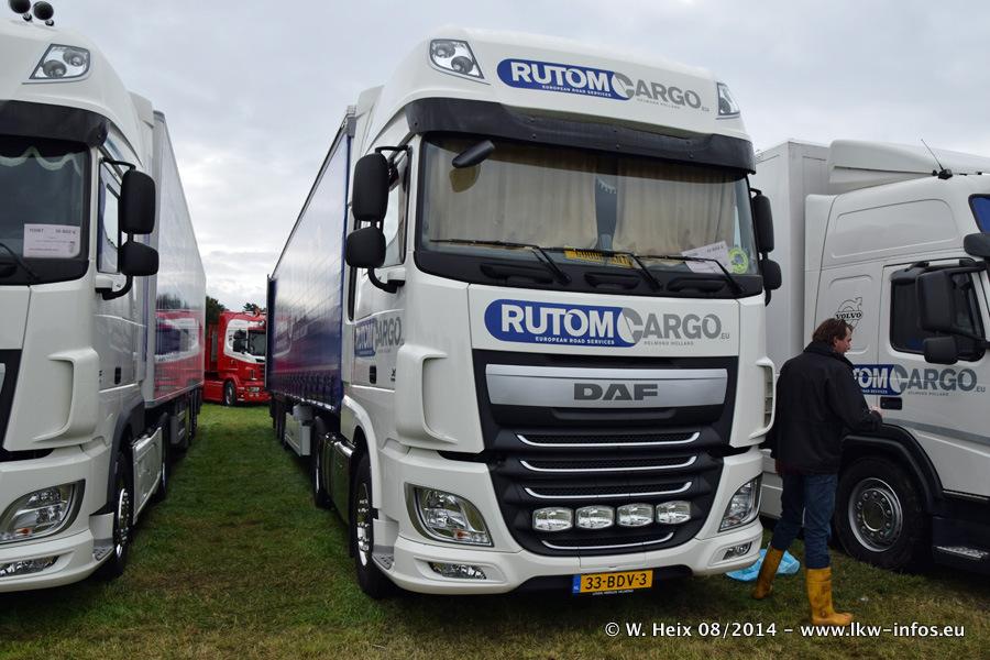 20140817-Truckshow-Liessel-01186.jpg