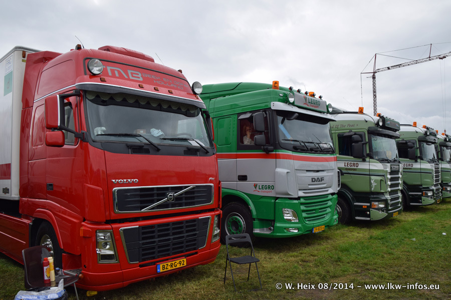 20140817-Truckshow-Liessel-01187.jpg