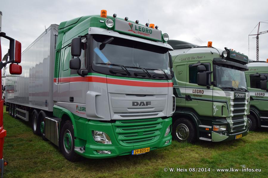 20140817-Truckshow-Liessel-01188.jpg
