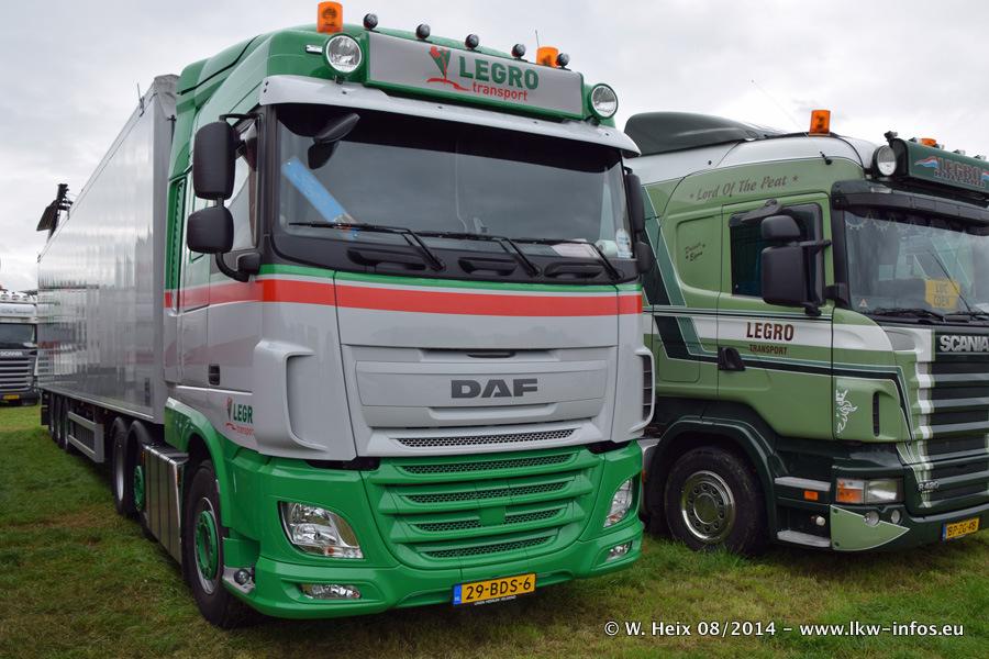 20140817-Truckshow-Liessel-01189.jpg