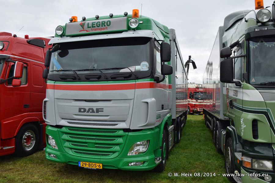 20140817-Truckshow-Liessel-01190.jpg