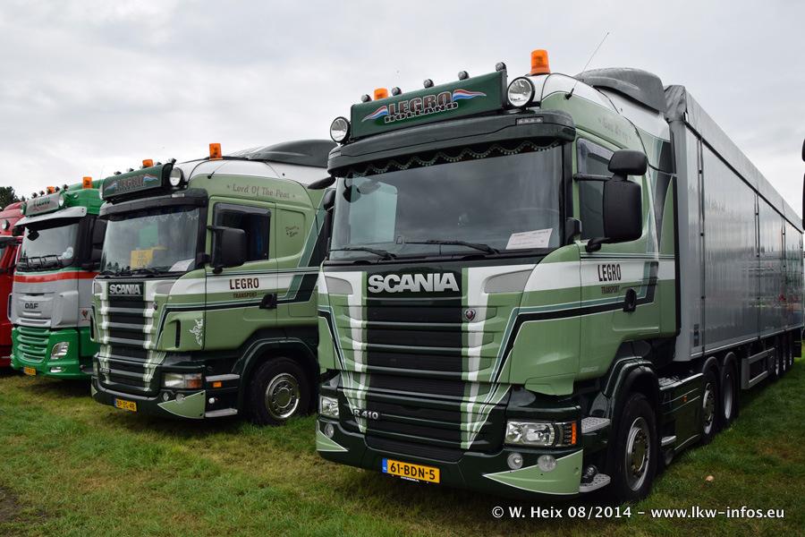 20140817-Truckshow-Liessel-01196.jpg