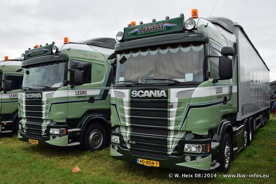 20140817-Truckshow-Liessel-01198.jpg