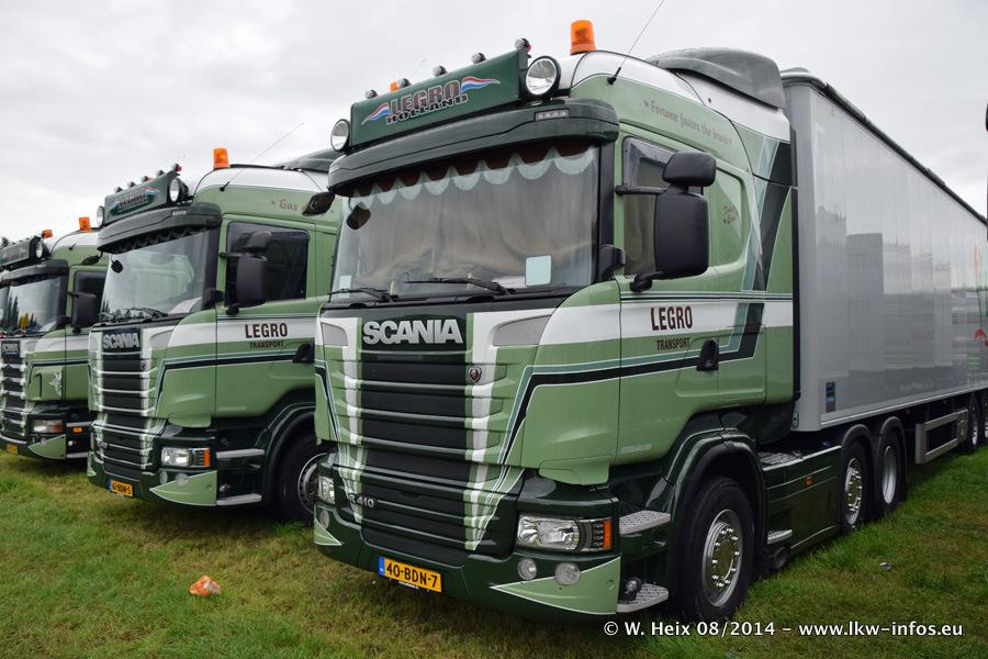 20140817-Truckshow-Liessel-01199.jpg