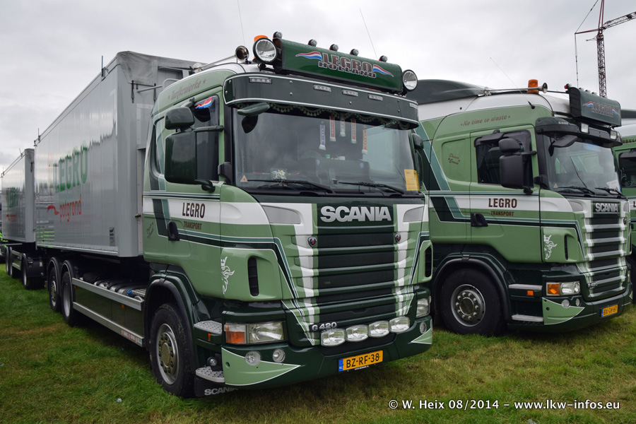 20140817-Truckshow-Liessel-01200.jpg