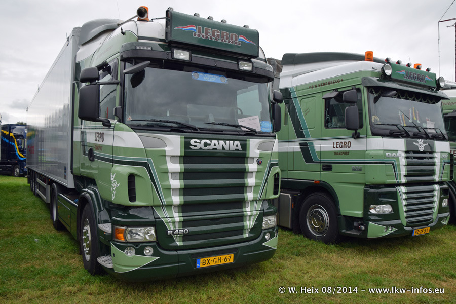 20140817-Truckshow-Liessel-01203.jpg